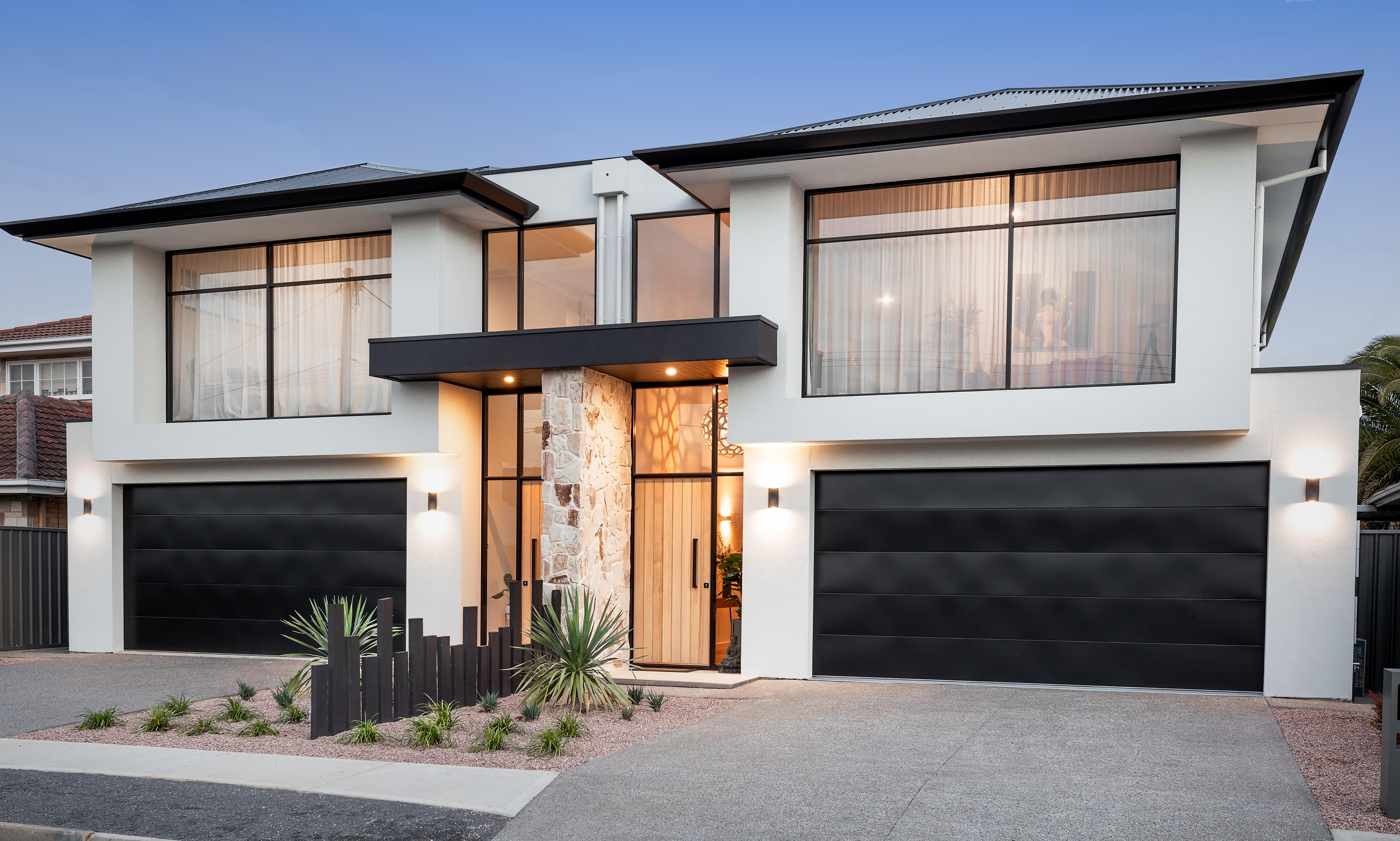 1a-Hardy-Ave-Glengowrie-85-Cropped