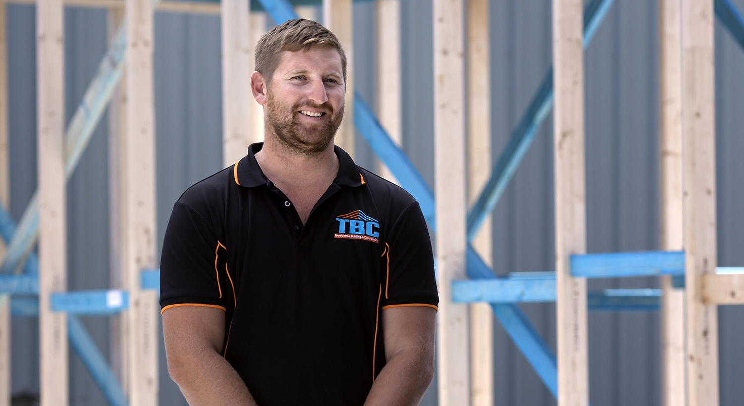 How GNL Steel combines with Hebel to offer faster builds for home owners
