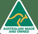 logo-aust-made