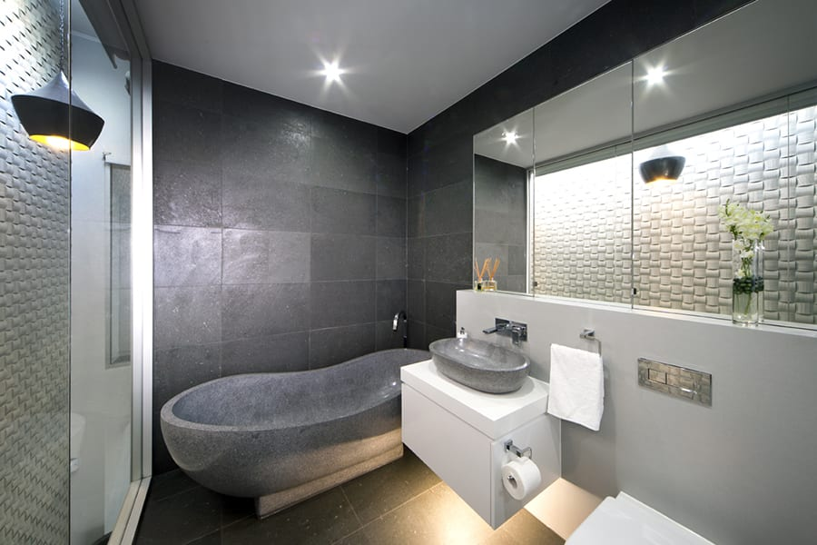 hebel_zembis_home_bathroom