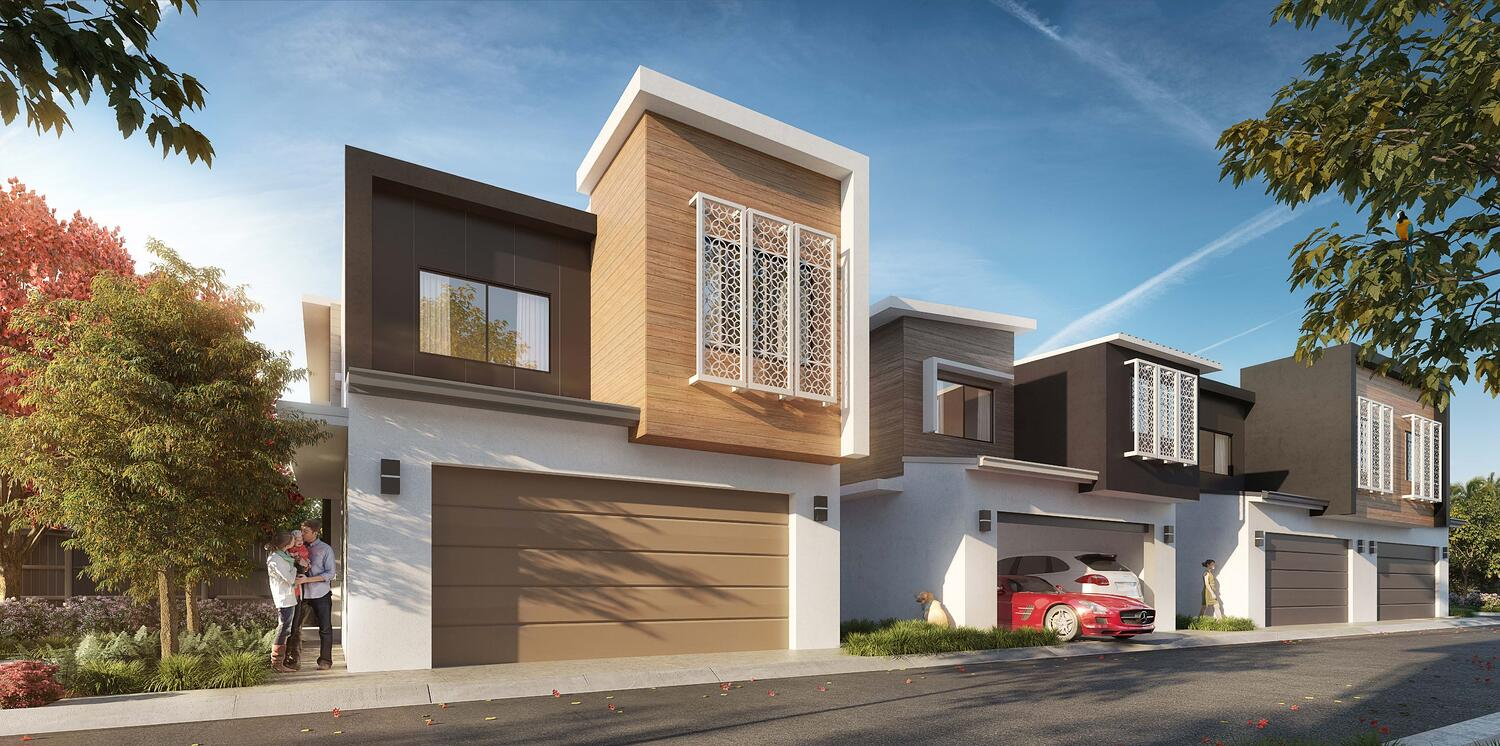 Privium looks to a new future with Hebel's innovative PowerPanel50